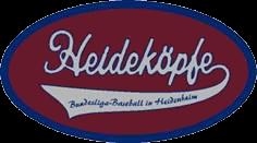 Heidenheim Heideköpfe organization