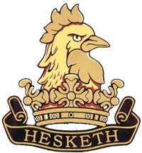 Hesketh Logo.jpg