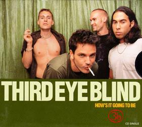 : Third Eye Blind
