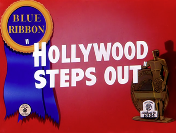 HollywoodStepsOut_TC.png
