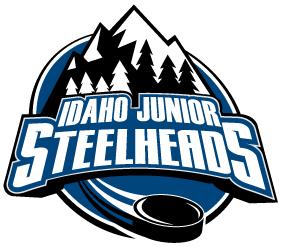 Idaho Jr. Steelheads