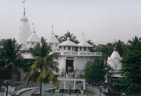 Temple Images Orissa Temple Bhubaneswar Orissa