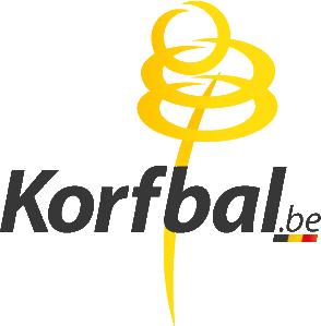 Belgium national korfball team