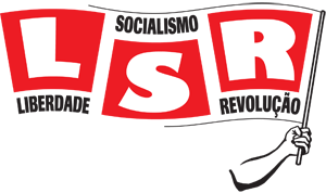 Freedom, Socialism and Revolution Trotskyist political party in Brazil