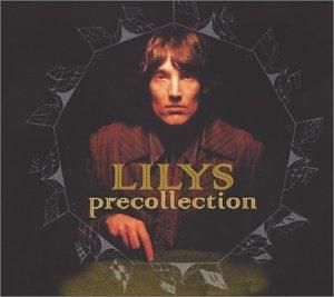 <i>Precollection</i> 2003 studio album by Lilys