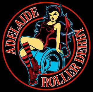 Adelaide Roller Derby - Wikipedia