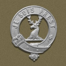 File:Lovat Scouts Badge.jpg