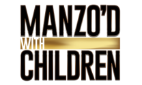 Manzod with children.png