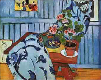 File:Matisse518.jpg