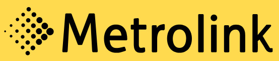 File:Metrolink new logo.jpg