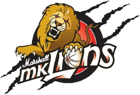 Milton Keynes College Lions basketball academy - Wikipedia