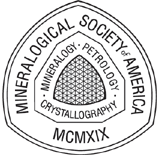 Mineralogical Society of America (emblem).png