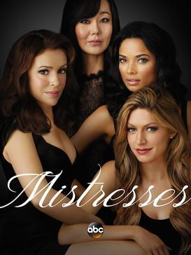 """Képtalálat a következőre: """"mistresses"""""""