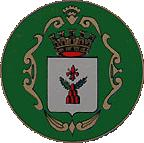 Coat of arms of Monte San Savino