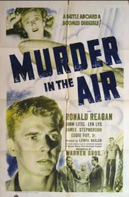 https://upload.wikimedia.org/wikipedia/en/4/4f/Murder_in_the_Air_poster.jpg
