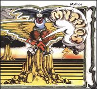 mythos wikipedia