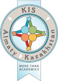 Image result for Kazakhstan International School