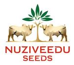 Nuziveedu Seeds logo 2013.png