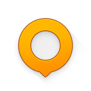 OsmAnd Offline maps & navigation Android and iOS app