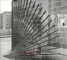 <i>Old Locks and Irregular Verbs</i> 2016 studio album by Henry Threadgill
