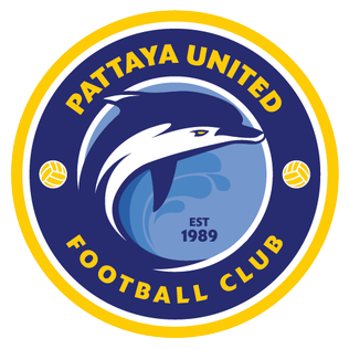 Pattaya United F.C.