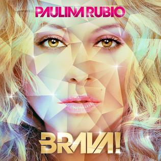 paulina latino personals Paulina spawned seven singles:  the club/dance diva style of planeta paulina is still in evidence, but here rubio also works in plenty of infectious latin pop,.