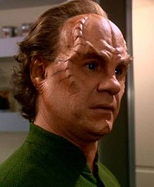 Phlox (Star Trek).jpg