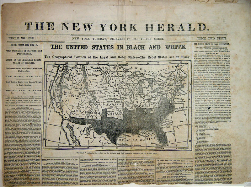 File:Picture of the New York Herald Penny Press.jpg ...