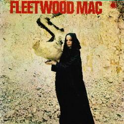 Fleetwood Mac New York City