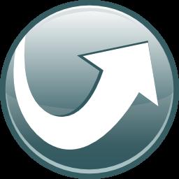 PortableApps com - Wikipedia