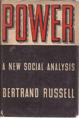 bertrand russell a free mans worship essay One thing that sets jo agassi and myself apart from most of our contemporaries is a certain fascination with bertrand russell's 1903 essay 'a free man's worship' (henceforth fmw.