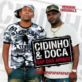 TROPA MUSICA MP3 DO DE BAIXAR ELITE