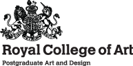 Royal College of Art public research university in London, in the United Kingdom