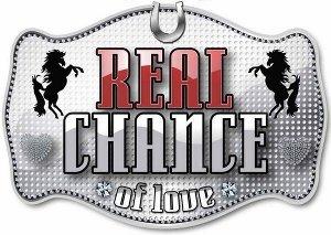 <i>Real Chance of Love</i>