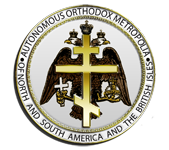 Autonomous Orthodox Metropolia of North and South America and the British Isles