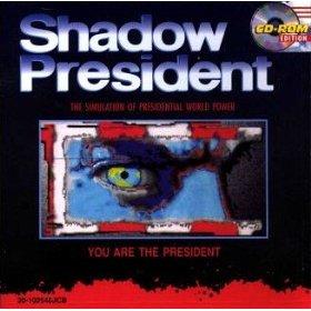 Shadow President - Wikipedia