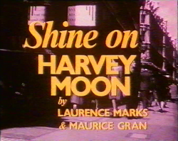 Shine On Harvey Moon Title.png