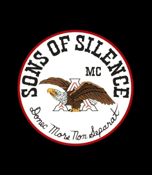 Sons_of_Silence_MC_Patch.jpg