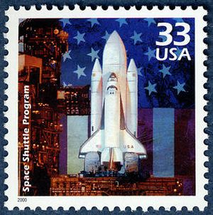 space shuttle program history - photo #11