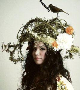 Ai o Komete Hanataba o 2008 single by Superfly