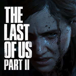 the last of us part ii wikipedia 4 usd 4 about us #14