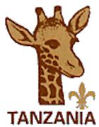 Tanzania Scouts Association