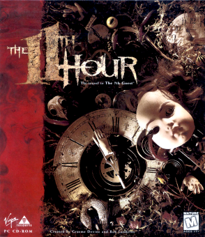 The 11th Hour Coverart.png