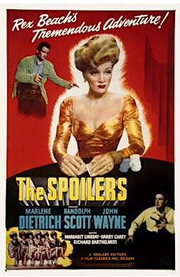 The Spoilers 1942 Poster.jpg