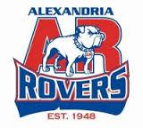 Alexandria Rovers