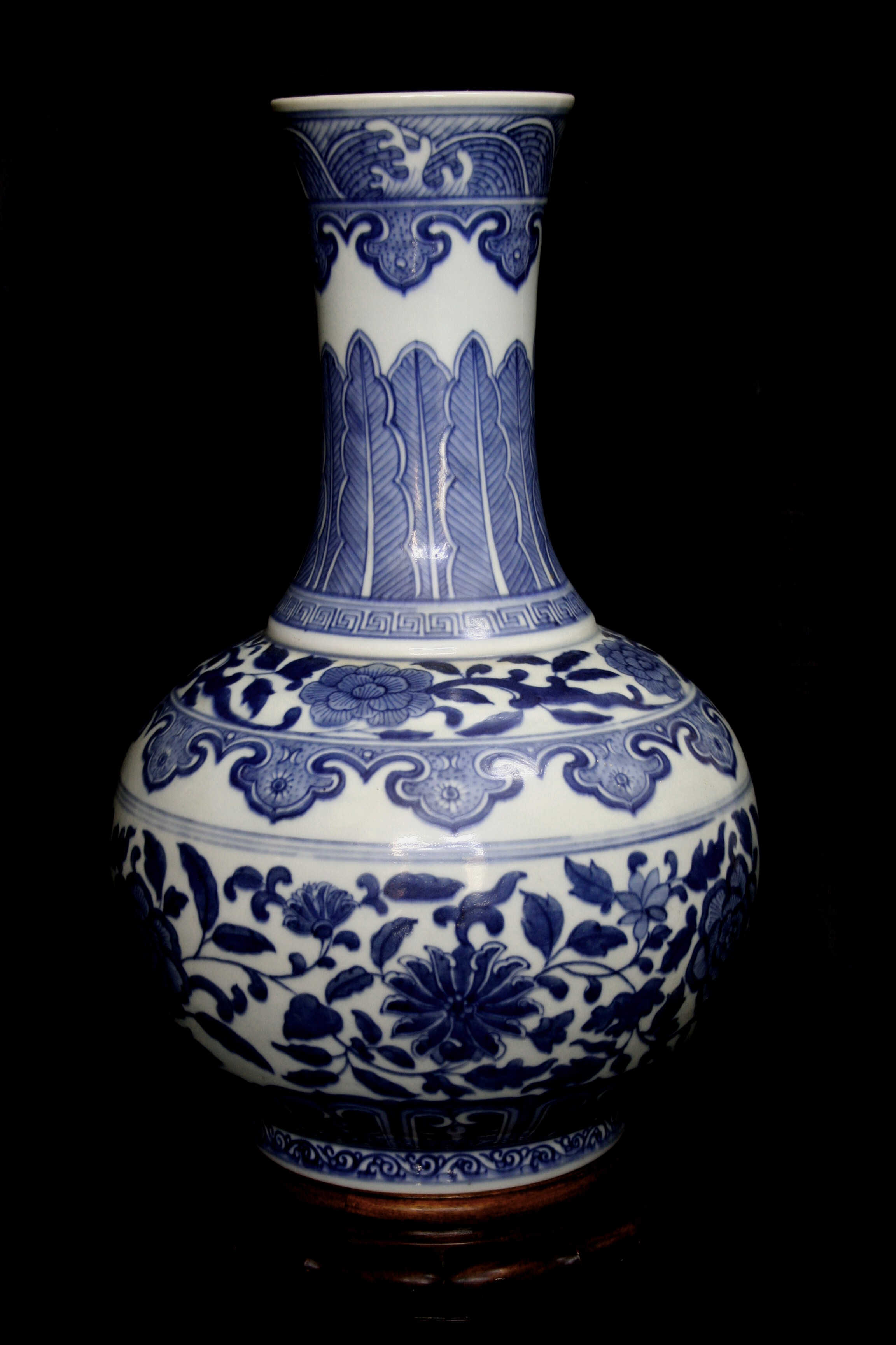 Tongzhi porcelain wikipedia imperial presentation vase tongzhi mark and period nantoys collection japan reviewsmspy