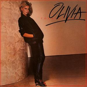 <i>Totally Hot</i> 1978 studio album by Olivia Newton-John