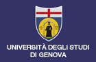 University of Genoa Italian university