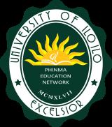 University of Iloilo