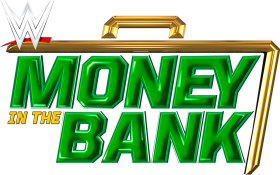 WWE_Money_In_the_Bank_Logo.png